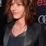 Katherine Moennig Bra Size, Age, Weight, Height, Measurements