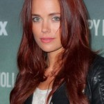 Katia Winter Bra Size, Age, Weight, Height, Measurements