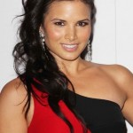 Katrina Law Bra Size, Age, Weight, Height, Measurements