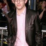 Kevin McHale Age, Weight, Height, Measurements