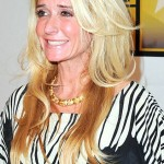 Kim Richards Bra Size, Age, Weight, Height, Measurements