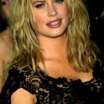 Kristy Swanson Bra Size, Age, Weight, Height, Measurements