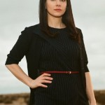 Laura Fraser Bra Size, Age, Weight, Height, Measurements