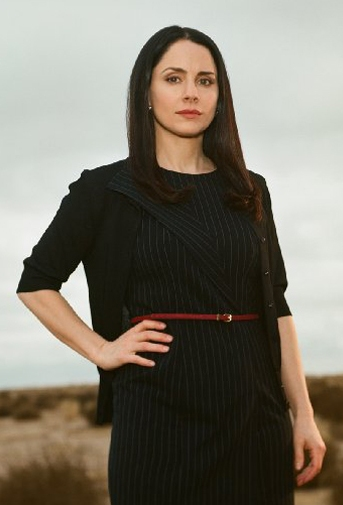 Laura Fraser Bra Size Age Weight Height Measurements