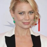 Laurie Holden Bra Size, Age, Weight, Height, Measurements