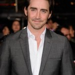 Lee Pace Age, Weight, Height, Measurements