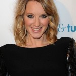 Ludivine Sagnier Bra Size, Age, Weight, Height, Measurements