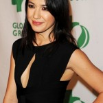 Michelle Branch Bra Size, Age, Weight, Height, Measurements