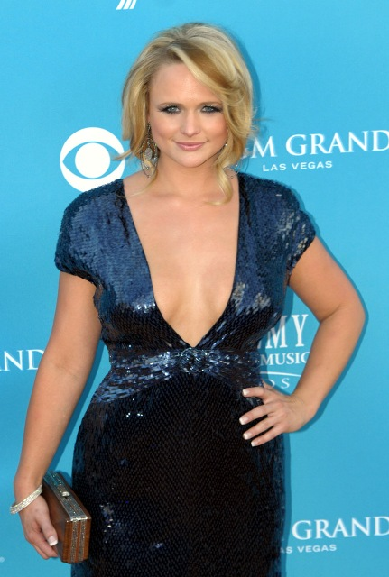 Miranda Lambert Miranda Lambert Bra Size, Age, Weight, Height, Measurements
