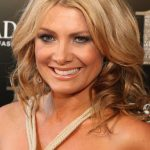 Natalie Bassingthwaighte Bra Size, Age, Weight, Height, Measurements