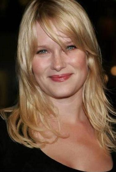 nicholle tom criminal minds