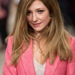 Nicola Roberts Bra Size, Age, Weight, Height, Measurements