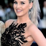 Perrie Edwards Bra Size, Age, Weight, Height, Measurements