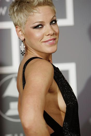 Pink Bra Size, Age, Weight, Height, Measurements ...