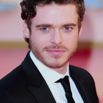 Richard Madden Age, Weight, Height, Measurements