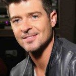 Robin Thicke Age, Weight, Height, Measurements