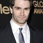 Samuel Witwer Age, Weight, Height, Measurements