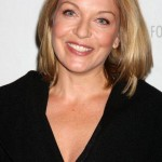 Sheryl Lee Bra Size, Age, Weight, Height, Measurements