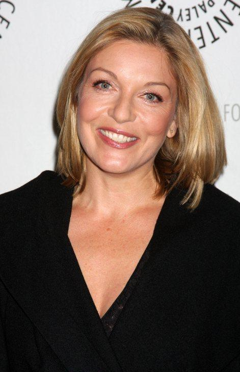 Sheryl Lee Bra Size Age Weight Height Measurements