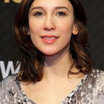 Sibel Kekilli Bra Size, Age, Weight, Height, Measurements