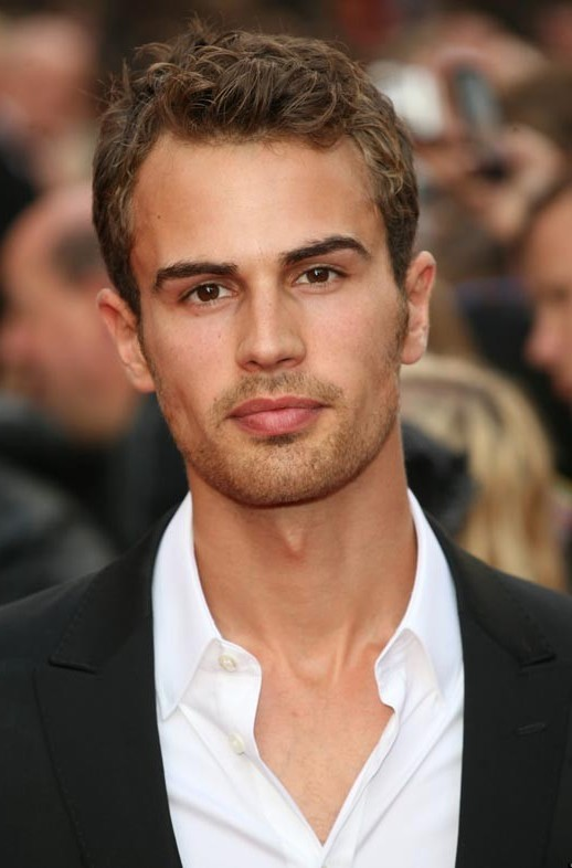 theo james age weight height measurements   celebrity sizes