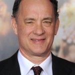 Tom Hanks Age, Weight, Height, Measurements