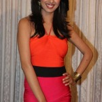 Aishwarya Sakhuja Bra Size, Age, Weight, Height, Measurements