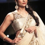 Amrita Arora Bra Size, Age, Weight, Height, Measurements