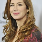 Dana Delany Bra Size, Age, Weight, Height, Measurements