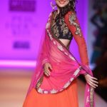 Gauhar Khan Bra Size, Age, Weight, Height, Measurements