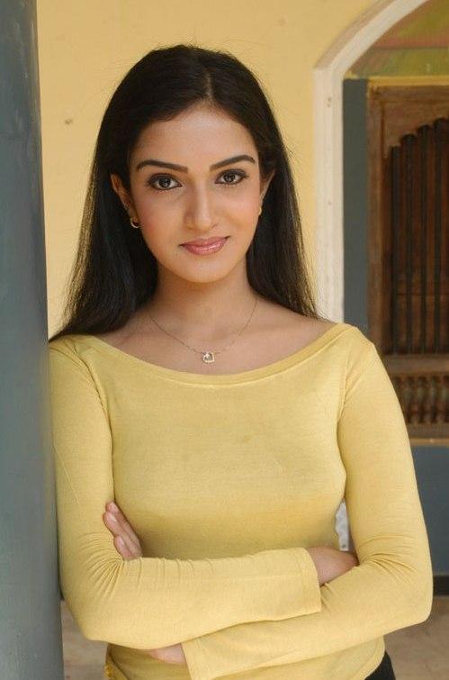 Tamil acters nayanthara sex video of tamil movie - 3 3