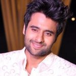 Jackky Bhagnani Age, Weight, Height, Measurements