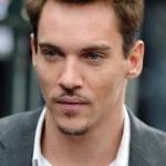 Jonathan Rhys Meyers Age, Weight, Height, Measurements