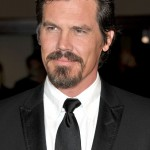 Josh Brolin Age, Weight, Height, Measurements