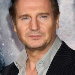 Liam Neeson Age, Weight, Height, Measurements