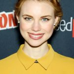 Lucy Fry Bra Size, Age, Weight, Height, Measurements