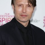 Mads Mikkelsen Age, Weight, Height, Measurements