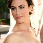Maggie Siff Bra Size, Age, Weight, Height, Measurements