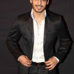 Mohit Malhotra Age, Weight, Height, Measurements