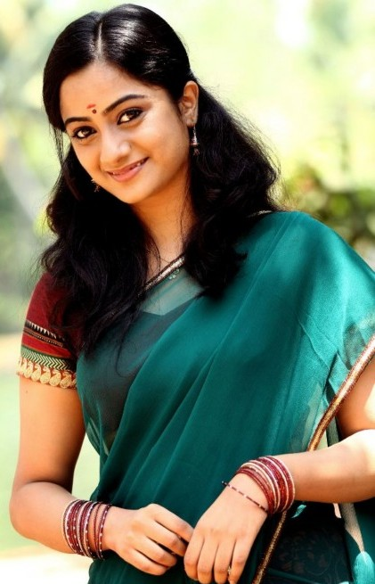 Namitha Pramod Namitha Pramod Bra Size, Age, Weight, Height, Measurements