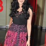 Nandana Sen Bra Size, Age, Weight, Height, Measurements