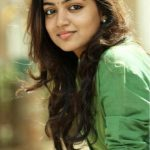 Nazriya Nazim Bra Size, Age, Weight, Height, Measurements