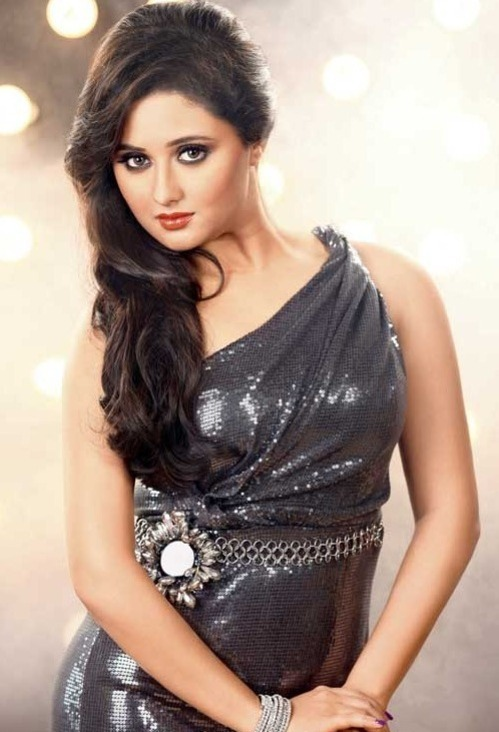 Image result for Rashmi Desai