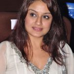 Sonia Agarwal Bra Size, Age, Weight, Height, Measurements