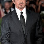 Sylvester Stallone Age, Weight, Height, Measurements