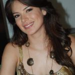 Urvashi Sharma Bra Size, Age, Weight, Height, Measurements