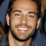 Zachary Levi Age, Weight, Height, Measurements