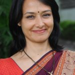 Amala Akkineni Bra Size, Age, Weight, Height, Measurements