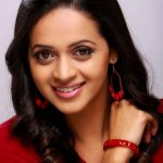 Bhavana Bra Size, Age, Weight, Height, Measurements