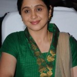 Devayani Bra Size, Age, Weight, Height, Measurements